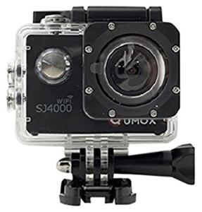 QUMOX SJ4000